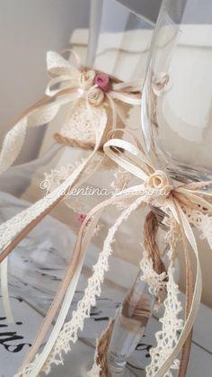 Σετ γάμου vintage γιατί η λεπτομέρια κάνει την διαφορά  by valentina-christina καλέστε 2105157506 #greek#greekdesigners#handmadeingreece#greekproducts#γαμος #wedding #stefana#χειροποιητα_στεφανα_γαμου#weddingcrowns#handmade #weddingaccessories #madeingreece#handmadeingreece#greekdesigners#stefana#setgamou#στεφαναγαμου Wedding Glasses, Koi, Wedding Ideas, Weddings, Table Decorations, Home Decor, Decoration Home, Room Decor, Wedding