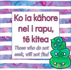 Whakatauki - Māori Proverb Posters (With English Translation) Filipino Tribal Tattoos, Hawaiian Tribal Tattoos, Maori Words, Maori Symbols, Cross Tattoo For Men, Borneo Tattoos, Maori Tattoos, Nordic Tattoo, Maori Art