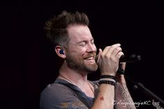 David Cook - David Pictures #35: Man, he is just so ridiculously attractive. What are you even, David Cook? - Page 9 - Fan Forum