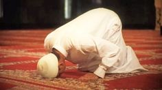 Ahli Ibadah Bisa Saja Tidak Lebih Baik Dari Ahli Maksiat, Jika Seperti Ini… islamidia.com