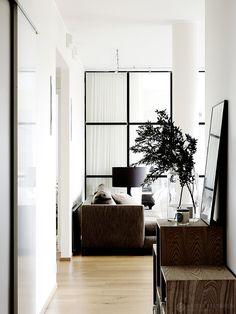 10-interior-avotakka-photo-krista-keltanen-12 Divider, Room, Herb Garden, Iran, Furniture, Interiors, Home Decor, Photography, Bedroom
