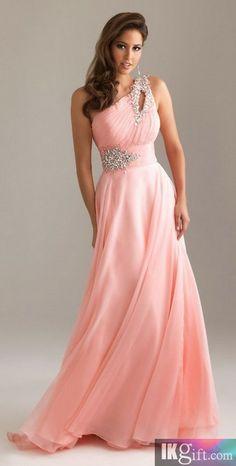 Winter Formal Dresses Pinterest 112