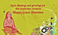 Guru Purnima, Blessed, Family Guy, Happy, Fictional Characters, Ser Feliz, Fantasy Characters, Griffins, Being Happy