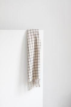 Monki scarf   MyDubio