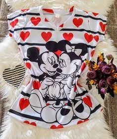 Disney Clothes, Disney Outfits, Women, Fashion, Flipping, Women's Blouses, Women's, Outfits, Sweater Fashion