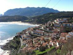 Mar y montaña Social Networks, The Creator, Content, Places, Water, Spain, Outdoor, Instagram, Gripe Water