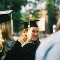 12 Most helpful college financial aid tips!