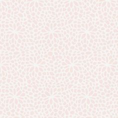 Pink Fabric, Floral Fabric, Fabric Flowers, Toddler Comforter, Toddler Pillow, Pink And Grey Wallpaper, Toddler Sheets, Baby Pink Aesthetic, Carousel Designs