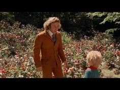 Gene Wilder in The Little Prince The Little Prince 1974, Weird Fish, John Galliano, Herceg, Entertaining, Couple Photos, Music, Cute, Youtube