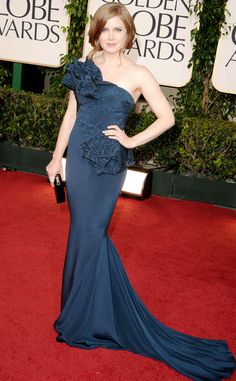 2011 Golden Globes from Amy Adams' Best Looks | E! Online