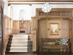 Architect: Neely Designs, Interior Design: Brian Watford Interiors, Photos: Emily Followill