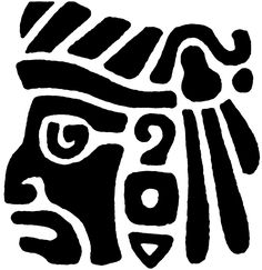 iconografia prehispanica mexicana - Buscar con Google