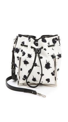 Shop now: 3.1 Phillip Lim Scout Small Cross Body Bag