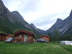 camping ideas   Tips for a Perfect Camping - Europe Camping Articles - europe camping ...