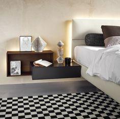 Bedroom Bed Design, Small Bedroom Designs, Modern Bedroom Design, Bedroom Decor, Wardrobe Furniture, Living Furniture, Italian Bedroom Furniture, Luxury Furniture, Mens Bedding Sets