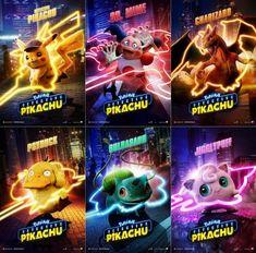 Art Posters for sale Pikachu Drawing, Pokemon Sketch, Pikachu Art, Cute Pikachu, My Pokemon, Pokemon Cards, Pokemon In Real Life, Pokemon Fusion, Cute Pokemon Wallpaper