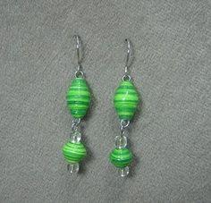=paper beads