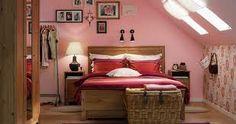 slaapkamer inspiratie ikea - Google zoeken