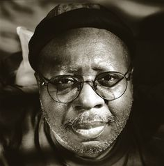 Curtis Mayfield-this man can make you feel 1000 emotions Much Music, Old Music, Kinds Of Music, Curtis Mayfield, Music Heals, Latest Music, My People, Famous Artists, Musik