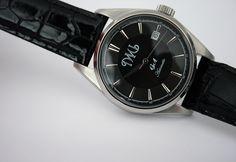 #ilmiouomo #theitaliangentleman #watches #man #fashion #dubai -Mechanical authomatic watch ilmiouomo.com/en/shopping/accessories/watches