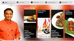 These Food Apps Can Make Cooking Very Easy To Give You Delightful Treat Every Day  #advance_technology #app_for_all_smartphones #apps #Apps_Can_Make_Cooking_Very_Easy #cooking #dine_and_cuisine #Food #lifestyle #love_good_food #mobile_app #office_stuff #technology