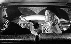 Detective Aesthetic, Film Aesthetic, Classic Film Noir, Classic Films, Film Noir Photography, Dark City, Gorgeous Redhead, Surrealism Photography, Movies Playing