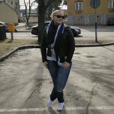 Everyday style for casual days http://xlelamaa.blogspot.fi/?m=1