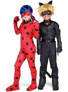 Costume da Ladybug classic per bambina. Lady Bug, Miraculous Ladybug Toys, Ladybug Cakes, Animal Mashups, Ladybug Costume, Star Wars Shop, Dragon Crafts, Lego Batman, Halloween Disfraces