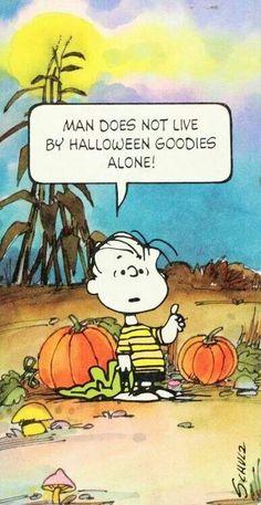 Linus Wisdom