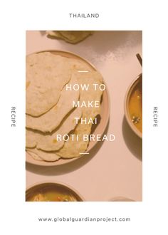 Here's a delicious, healthy roti bread recipe that will have your kids' mouths watering! Our Explore Thailand Learning Capsule is perfect for families that want to travel the world through food, pictures, stories, art and more in over 50 pages!