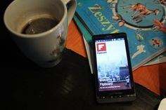 Flipboard Unofficially Available For Any Android Device And Here's How To Install It