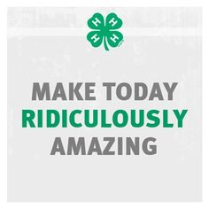 86 best 4 h awesome images on pinterest 4 h national 4 and young man