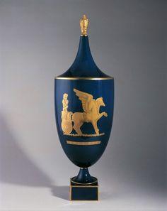Gio Ponti ceramiche