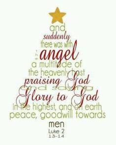 Amen ... Jesus is the reason for the season!!!