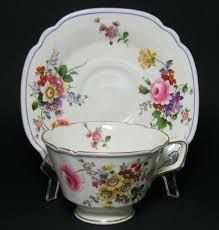 Bildresultat för royal crown derby tea cup