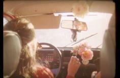 Moodboards and aesthetics — Travel summer aesthetic Moodboards and aesthetics Summer Aesthetic, Aesthetic Vintage, Aesthetic Photo, Aesthetic Pictures, 70s Aesthetic, Orange Aesthetic, Vintage Vibes, Retro Vintage, Fotografia Retro