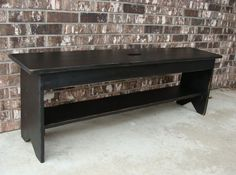 Hey, I found this really awesome Etsy listing at http://www.etsy.com/listing/62483943/wood-storage-bench-coffee-table-entryway
