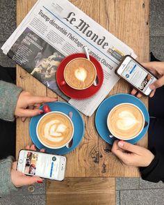 Regardez cette photo Instagram de @topparisresto • 3,883 J'aime  #resto #paris #parisresto #topparisresto #eatinparis #bonnesadresses #bonneadresse #restaurant #restaurantparis #parisrestaurant #cafe #café #coffee
