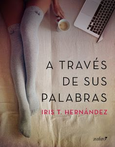 La última novela de Iris T. Hernández llega de la mano de Zafiro. El grupo planeta publica la historia de una joven bloguera que se verá catapultada a la fama. Dunia vive en Oslo con su familia. Es…