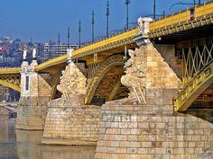 025 Bp.II. Margit híd