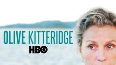 [HBO] Life in a seemingly placid New England town is seen through the eyes of a middle-school math teacher in this four-part miniseries. Amazon Prime Tv Series, Olive Kitteridge, Video On Demand, Math Teacher, Keanu Reeves, Prime Video, Best Tv, Film, New England