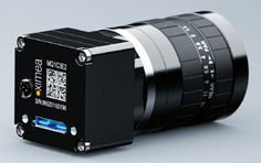 XIMEA introduces USB 3.0 5Gbps industrial camera | EE Times