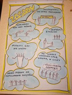 Languages Online, New Class, Educational Websites, Back To School, Psychology, Classroom, Study, Teaching, How To Plan