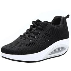 Images Pinterest Shoes 319 Workout In Women 2018 Walking Best On HUvq71R