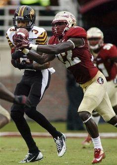 Florida State Football - Seminoles Photos - ESPN 100a080b1
