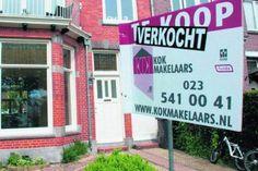 Zeer interessant artikel over mogelijk soepelere Hypotheekregels! http://www.telegraaf.nl/binnenland/26884889/___Regels_hypotheek_losser___.html?utm_source=whatsapp&utm_medium=referral&utm_campaign=whatsapp