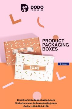 It is entirely a myth that the mailer boxes are only used for mailing, shipment, and subscription purposes. Surely, the use of these boxes has been advanced because today, all the retailers are using them for various purposes. These retailers are currently searching for enhancing packaging that will make these mailer boxes according to their demand. Get your packaging in wholesale rates. #CustomMailerBoxesWholesale #CustomretailPackaging #Dodopackaging #Productpackaging #BestSolution Custom Mailer Boxes, Custom Boxes, Subscription Boxes, Retail Packaging, Searching, 1, Prints, Search, Budget Binder