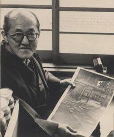 Kawase Hasui 1931 - Поиск в Google