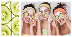 Beauty DIY: Dorm Beauty Treatments | ulookhaute.com