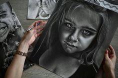 WANT A SHOUTOUT ?   CLICK LINK IN MY PROFILE !!!    Tag  #DRKYSELA   Repost from @julianeberge   What will I draw next   @victorianevland   #drawing#krsby#artnerd2016#blvart#nawden#artistic_empire#cmartists#dibujoses#imaginationarts#artfido#artzworld#kristiansand#artistic_dome#artistic_unity_#artists_rescue#artcomplex#artmg03#art_hyperrealistic#instagram#tegning#kunst via http://instagram.com/zbynekkysela